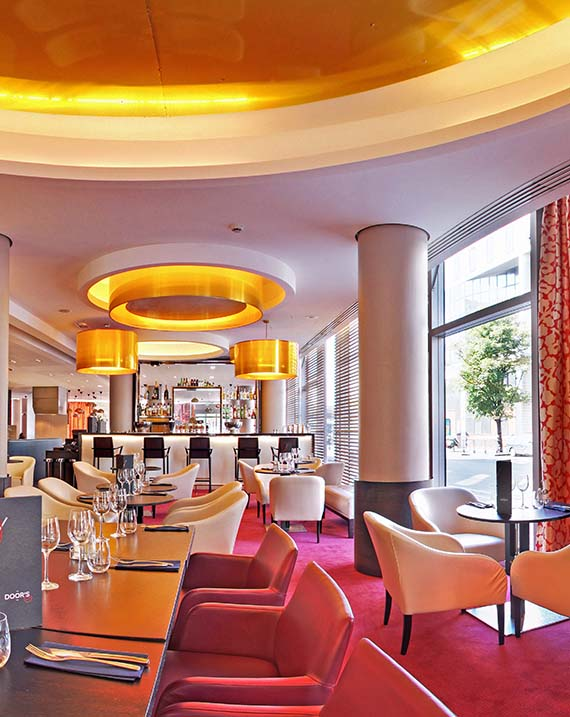 photographie-hotel-spa-restaurant