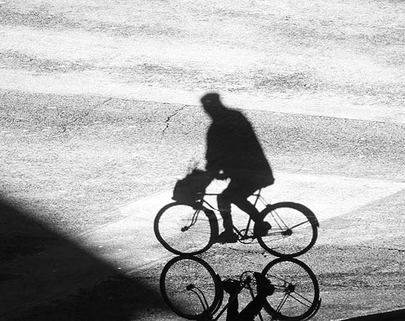 photographie-homme-a-velo