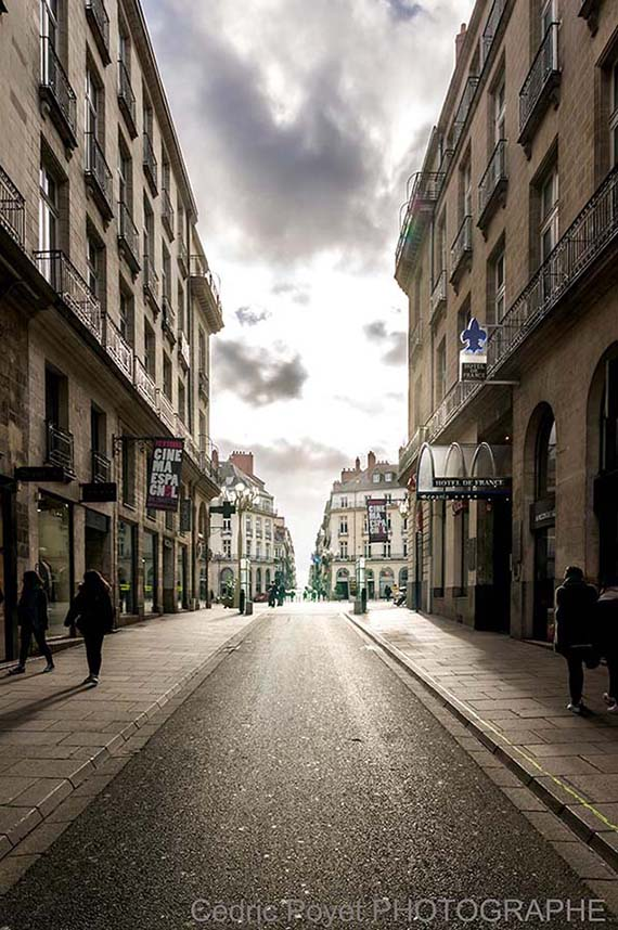 photographie-architecture-perspective-nantes